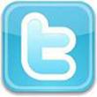 Twitter.jpg